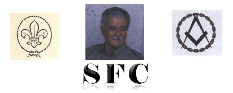 José Pavez